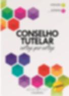 capa_Conselho_Tutelar_artigo_por_artigo_