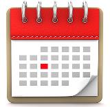 calendario2016_2.png