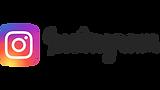 Instagram-emblema.png