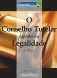 DVD_Legalidade.jpg