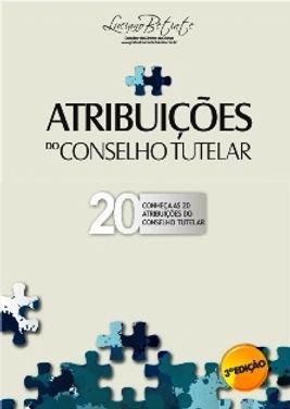 capa_20_atribuições_Conselho_Tutelar.jpg