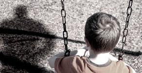 ASSÉDIO SEXUAL VIRTUAL DE CRIANÇAS E ADOLESCENTES