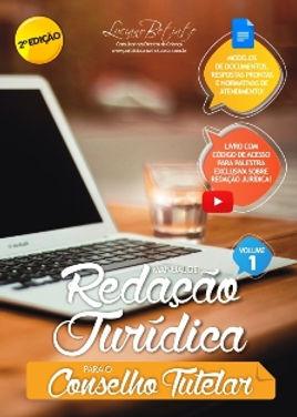capa_Redação_Jurídica_para_o_Conselho_Tu