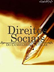 capa Direitos Sociais.jpg