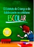 capa_eca_escola.jpg