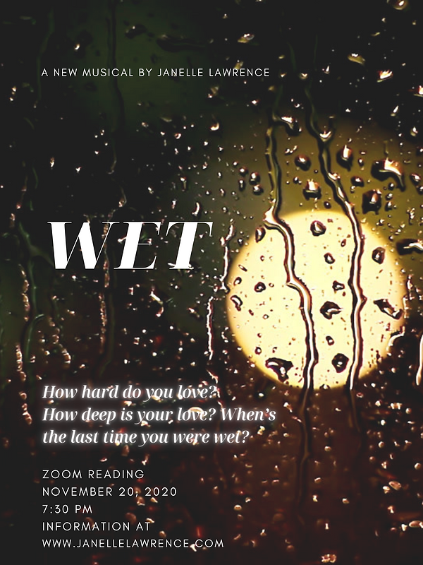 WET November 20th Poster.png