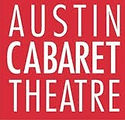 Austin Cab Theatre SQ.jpg