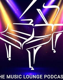 Music Lounge.jpg