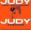 Judy SQ.jpg