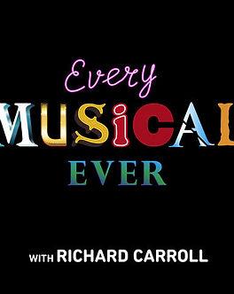 Every Musical Ever.jpg