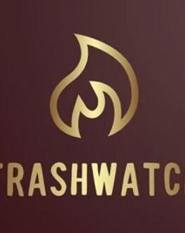 Trashwatch%2520Logo_edited_edited.jpg
