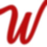 WWilma circle logo2.jpg
