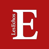 LesEchos logo.jpg