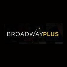 BwayPlus SQ.jpg