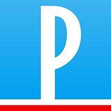 LeParisien logo.jpg
