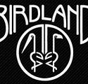 BIrdland black.jpg