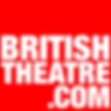 BritTheatre logo.jpg