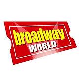 BWW twitter logo.jpg