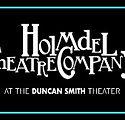 Holmdel The Co.jpg