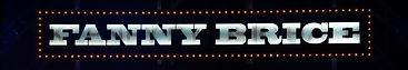 FG Great Star FANNY banner.jpg