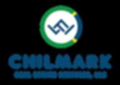 Chilmark Real Estate Services logo