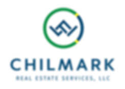 Chilmark Real Estate Services logo