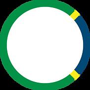 Chilmark Real Estate logo graphic