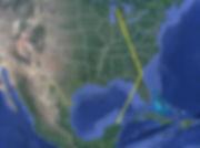 O,b X,[b_O_b] b300 migrations to Yucatan