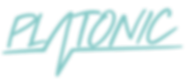 platonic_logo_cy_trans.png