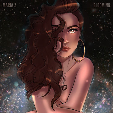 BLOOMING (cover art).jpg