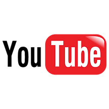 youtube logo (color).png