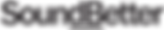 SoundBetter_logo_transparent_black.png