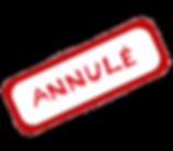 tampon_annule_9978.png