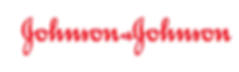 johnson-and-johnson-580x174.png