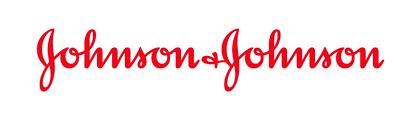 johnson-and-johnson-580x174.png