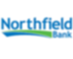 northfield-bank.png