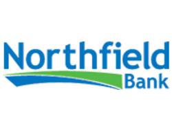 northfield-bank.png