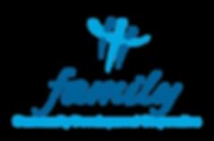 FamilyCDC_LogoFinal.png