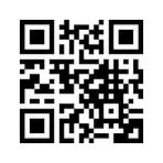 QR_Code_Cdc.png