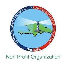 Dacanji Logo.jpg