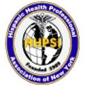 Ahsphi Logo.png
