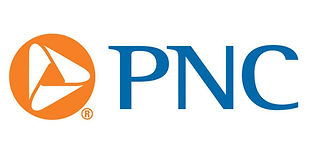 pnc-financial-services-group-canvassed_0