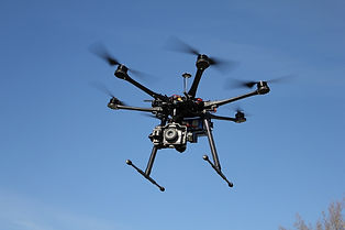Hexacopter_Multicopter_DJI-S800_on-air_c