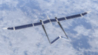 01-Drone above wbg_edited.jpg