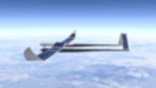 04-Drone side wbg_edited.jpg