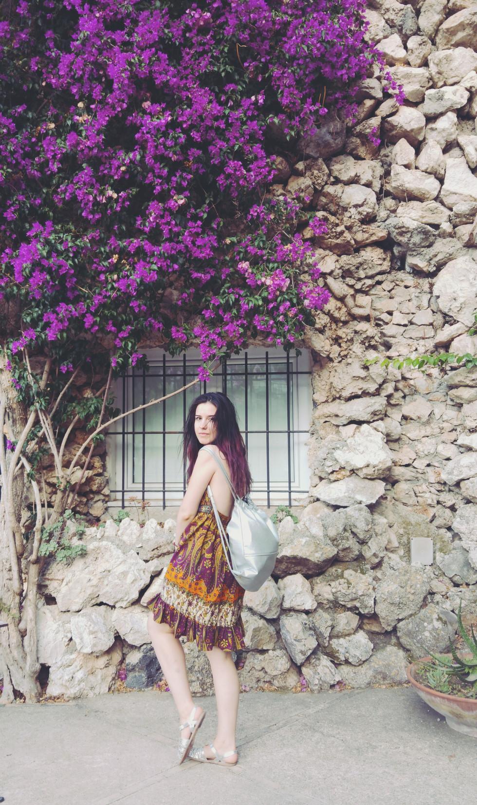 Top 5: Sicilia