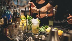 Bartender Job:  Ormond Beach