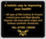 Chinese Massage booking in Hertfordshire 07393 130040