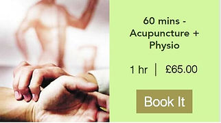 Acupuncture booking London.jpg
