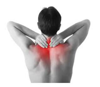 Acupressure & Physio for Pain